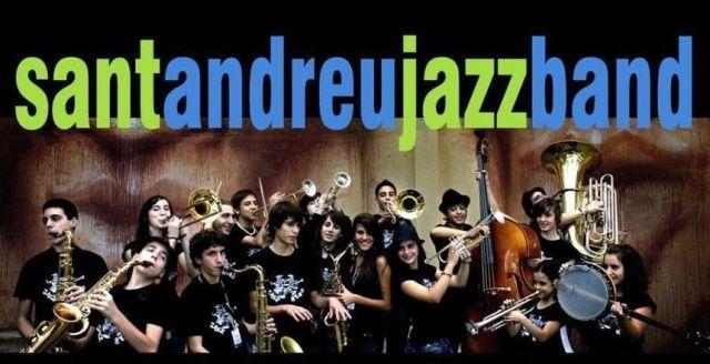 Sant Andreu2