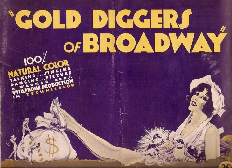 gold-diggers-of-broadway_CAP