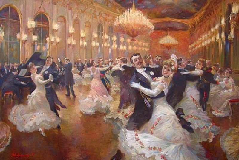 Viena La Opereta Y El Vals M 218 Sica De Comedia Y Cabaret
