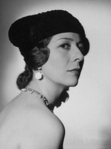 Concha-1948