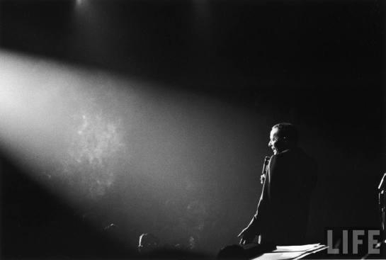 Frank Sinatra capçalera