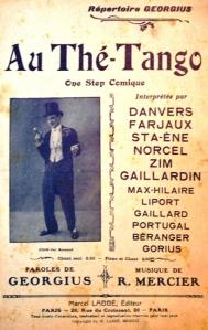 georgius_au_the_tango