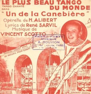 pf_alibert_un_de_la_canebiere_2_plus_beau_tango_du_monde_le