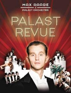 palast-revue