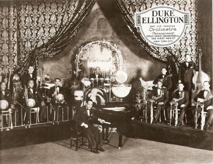 duke-ellington-and-orchestra 1930