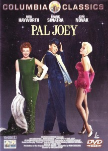 pal_joey-902151516-large