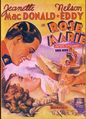 1936_Rose_Marie_(W_S__Van_Dyke)_3