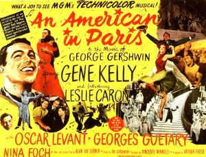 american_in_paris_ver2_xlg