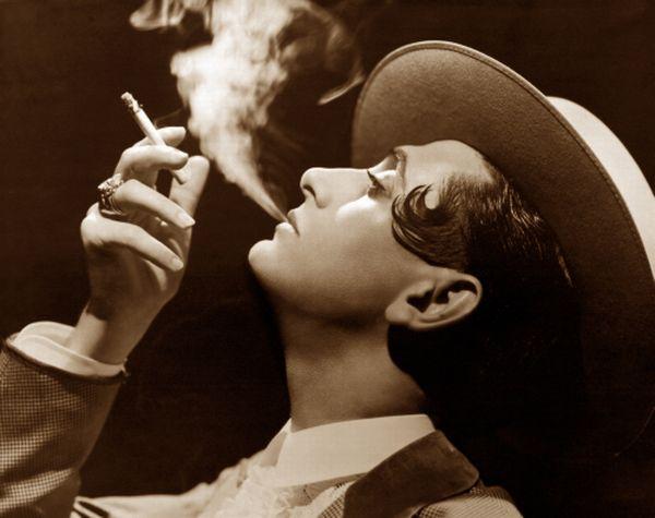 Miguel de Molina. Buenos Aires,1943. Fotógrafa Anne Marie Henrich