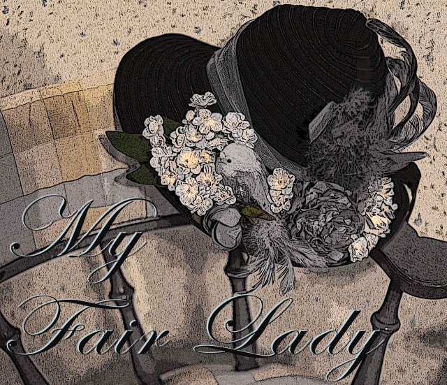 My-Fair-Lady-album-art