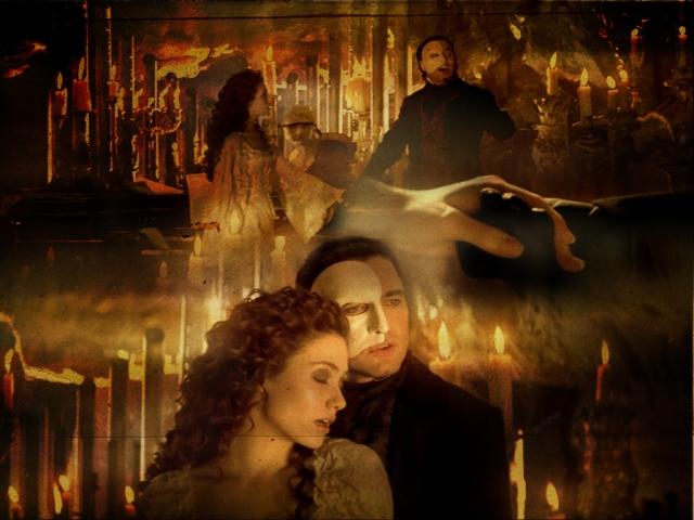 music-of-the-night-alws-phantom-of-the-opera-movie-1639759-1024-768