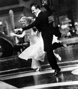 still-of-fred-astaire-and-ginger-rogers-in-top-hat-(1935)-large-picture