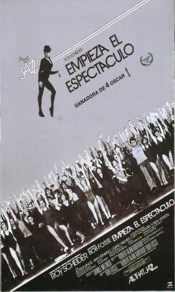 All_That_Jazz_Empieza_el_espectaculo 2