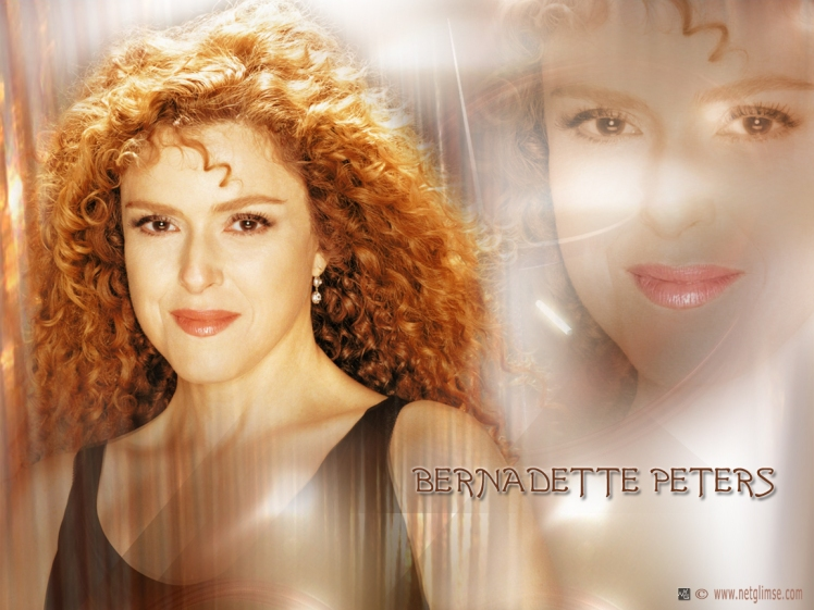 bernadette_peters1_1152