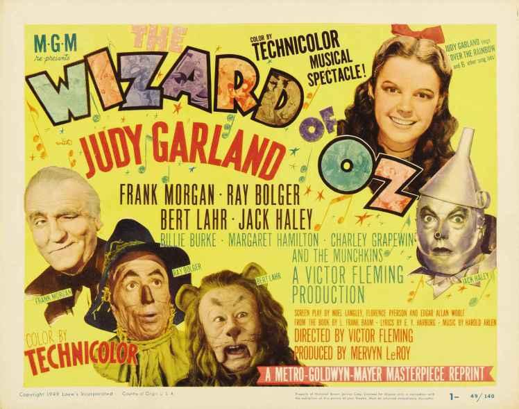 FLEMING_-1939-_(The_Wizard_of_Oz_-_El_mago_de_Oz)-5