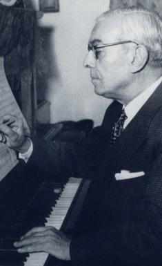 PADILLA SÁNCHEZ, José (3)