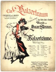 Straus-Oscar_Walzertraum