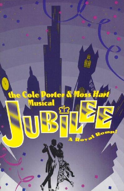 jubilee98