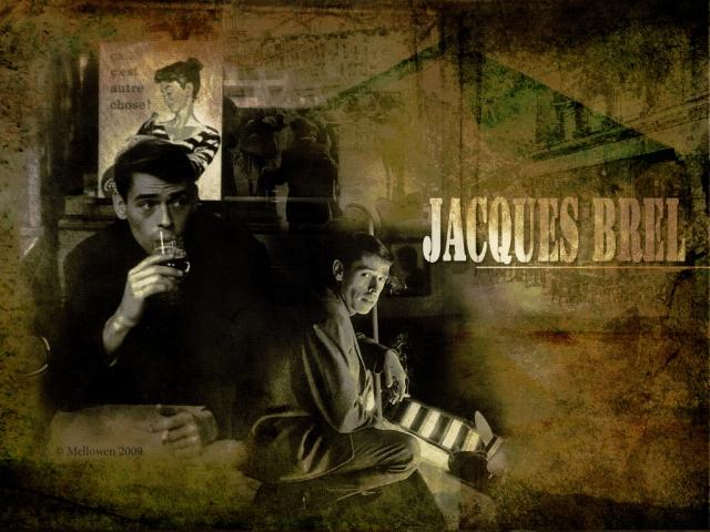 Jacques_Brel