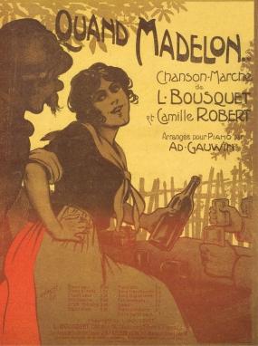 pf_bousquet_quand_madelon_03