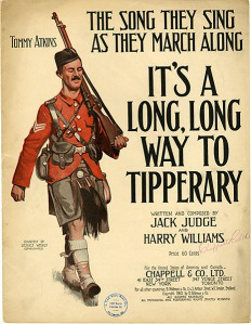 tipperary-poster
