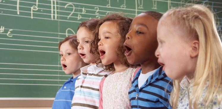 nenes-música