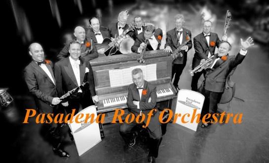 pasadena-roof-orchestra-1