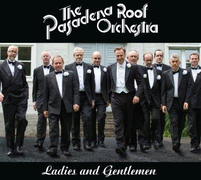 Pasadena Roof Orchestra 2