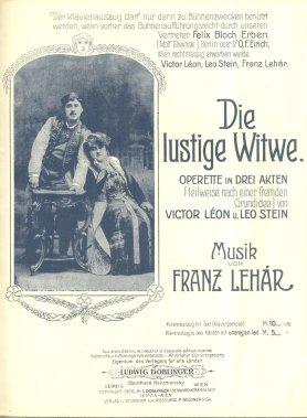 Lehar_Lustige-Witwe
