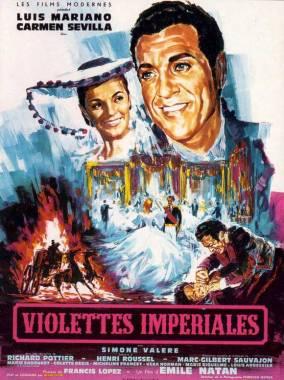 violetas-imperiales