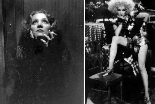 Dietrich 2