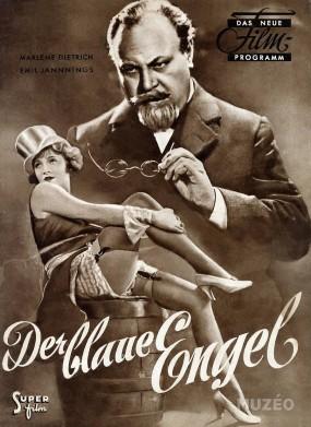 Marlene_Dietrich_actrice_der_blaue_engel_l-ange-bleu_sternberg_film_1930