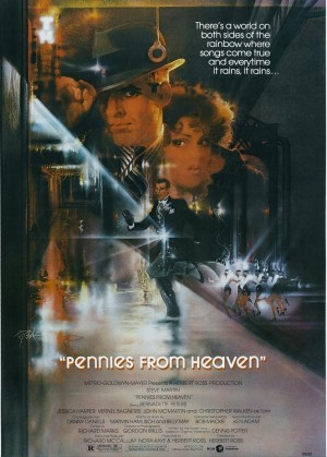 pennies-from-heaven-1981