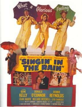 singin'-in-the-rain-poster