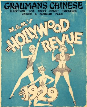 the-hollywood-revue-of-1929-herald_graumans-chinese-theatre_1_d20
