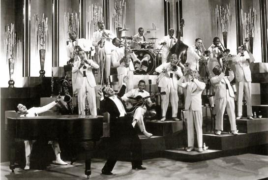 1937-ork-dans-le-film-hi-de-ho-ben-webster
