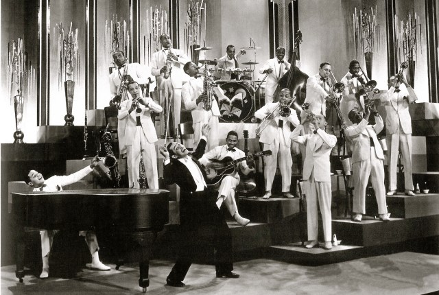 1937-ork-dans-le-film-hi-de-ho-ben-webster