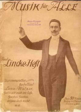 lincke