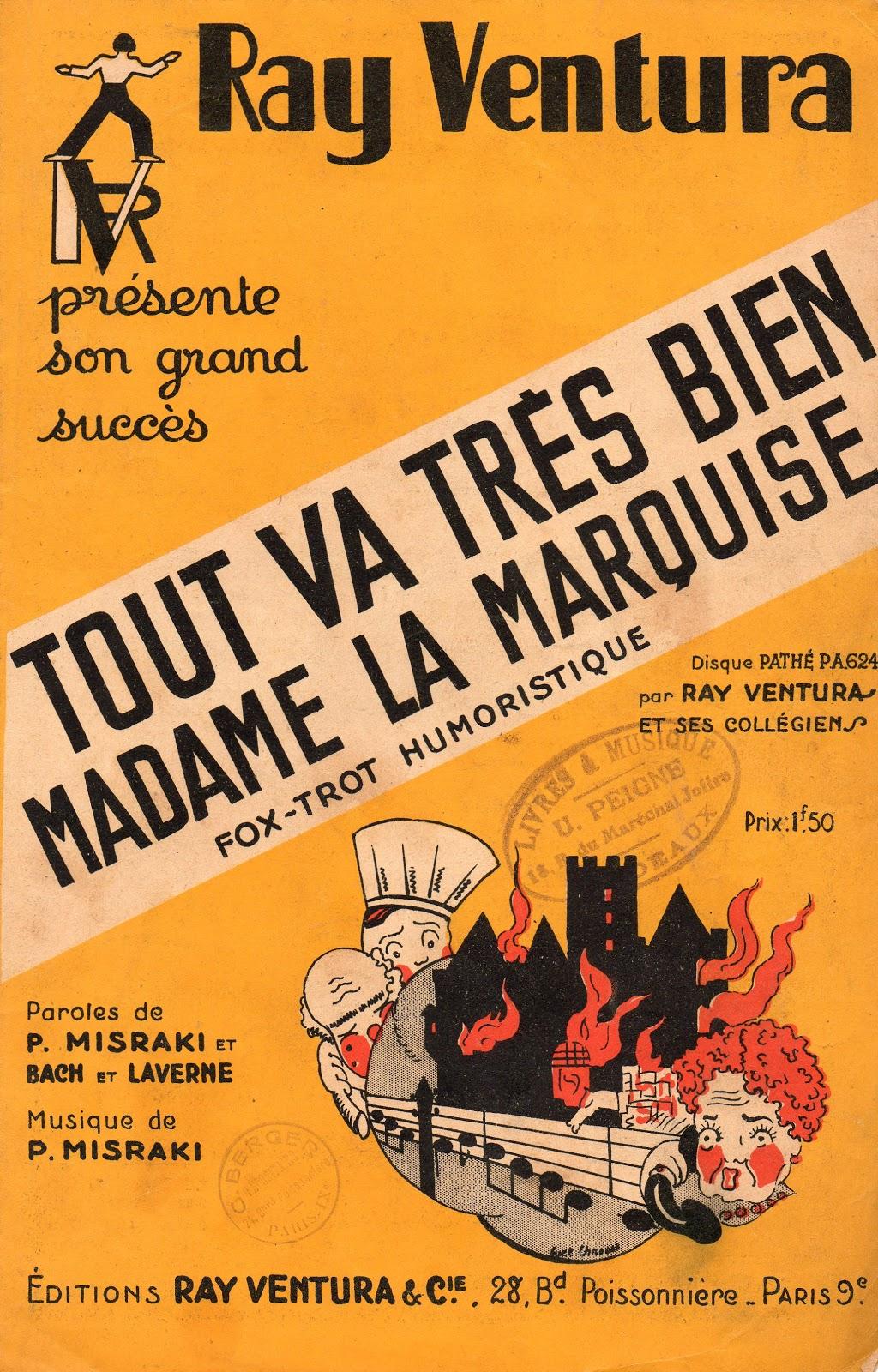 madame la marquise el de manuel cerd 192