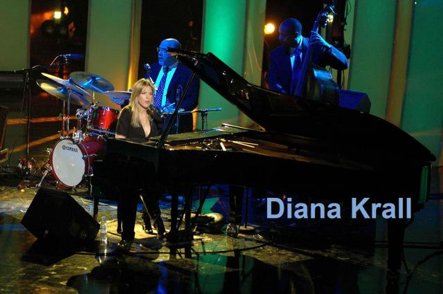 NP_DianaKrall - 2