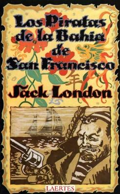 Piratas S. Fco. 1982