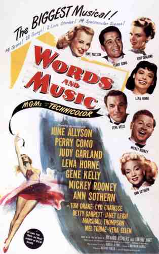 WORDSANDMUSIC1948_0