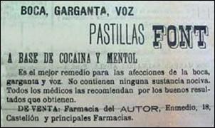 DoM-Cocaina_Font_diciembre_1900_2_