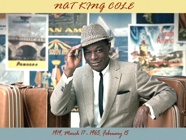 Nat_King_Cole