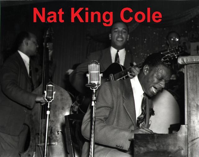 natkingcole-al-piano-amb-oscar-moore-esquerra-i-wesley-prince-dretac2a9-www-doctormacro-com-2