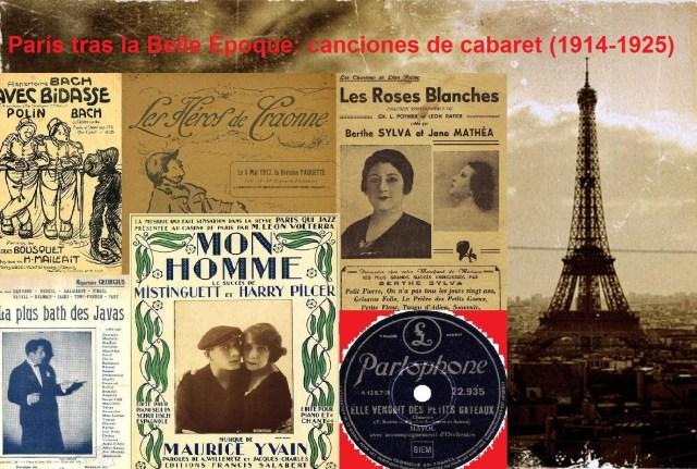 Paris_1920