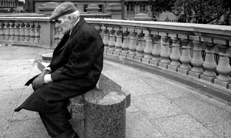 Photograph Murdo Macleod-TheGuardian