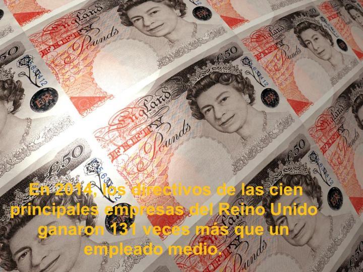 Composite Bank Notes