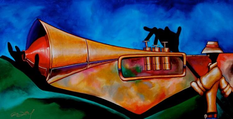 broadway-jazz