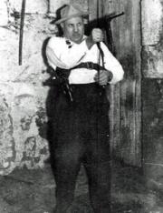 José Castro Veiga
